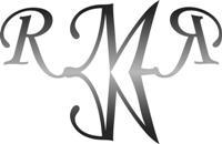 Property Management Rocky Mountain Resort Management