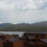 Lake Forest Dillon and Frisco Colorado