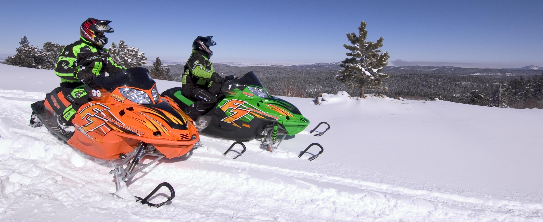 winter activities vacation rentals summit county co rocky