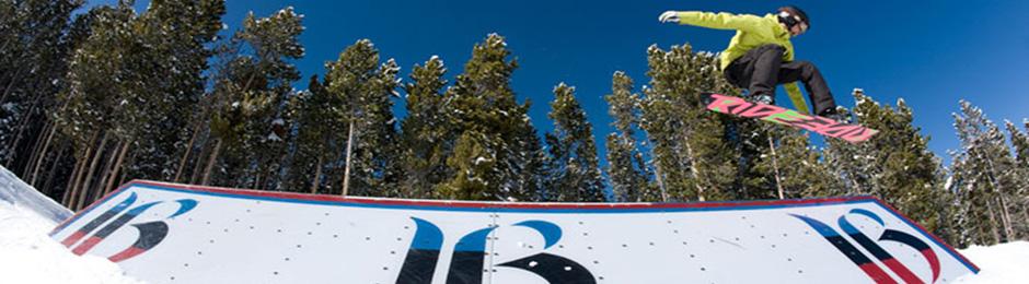 Breckenridge Colorado Lodging Rentals Breckenridge Ski