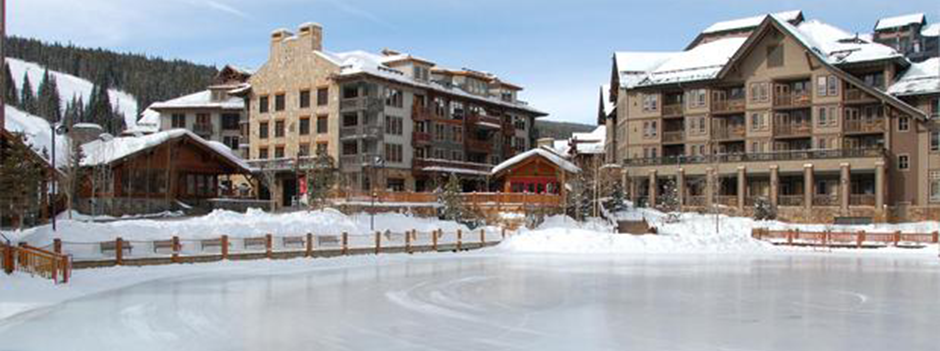 Copper Mountain Lodging Click Here To Book Now